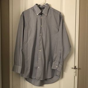 Charles Tywhitt dress shirt